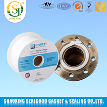 Expanded Teflon Joint Sealant Tape with best price