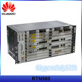 Huawei OptiX RTN 980 5U high IDU communication products military communication equipment