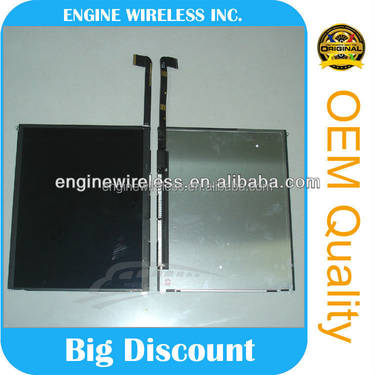 for apple ipad 4 touch screen,china wholesale,oem