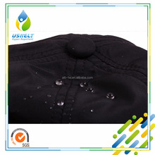 AT-862 water and oil repellent agent toluene diisocyanate cyclohexane price car water repellent