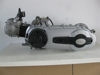 /product-detail/1p69mm-1p73mn-250cc-300cc-water-cooled-scooter-tricycle-atv-horizontal-engine-60226598996.html