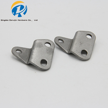Metal Laser Cutting Bending Welding Stainless Steel Stamping Parts
