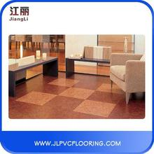 glueless commercial vinyl flooring discount