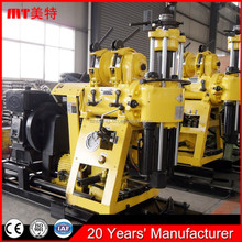 Factory direct multifunctional history drilling machine