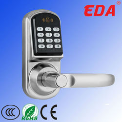 Safety Samsung Digital Door Lock