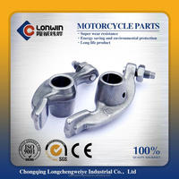 Motorcycle+ club car accessory china products