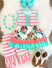 kid clothes bulk wholesale childrens boutique clothing