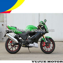 Racing 250cc Motorcycle Engine Air Cooled For Cheap sale