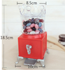 Wholesale Candy Dispenser Professional Plastic Candy Dispenser