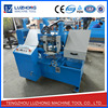 China Metal Belt Sawing Machine GH4240 Band Sawing Machine for Sale