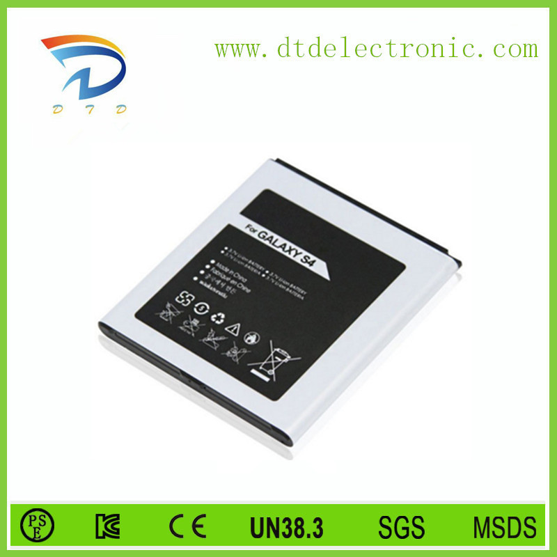 Gb/t18287-2000 standard mobile phone battery gb hot sale model