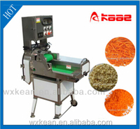 Good quality potato chips cutting machine manufactured in Wuxi Kaae