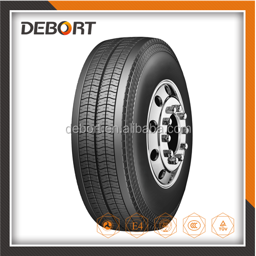 china supplier heavy duty 295/75r22.5 truck tire for sale looking for agent in World market, China alibaba tires
