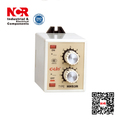 Long Life and Low Consumption Time Relay (HHS3R)