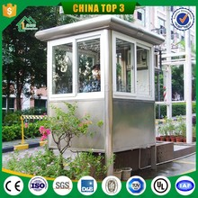 Cheap Prefab Mobile Store with Low cost