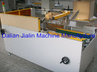 Multi-function Automatic Box Packing machine