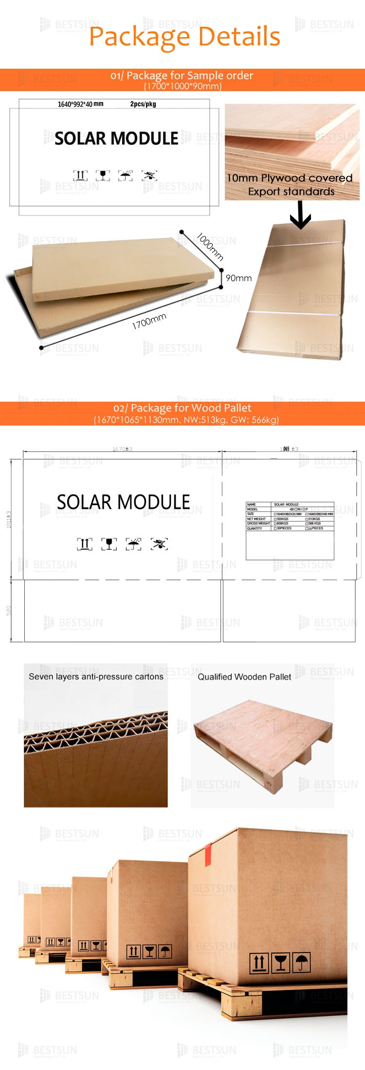 250w PV solar modules PV solar panel poly solar panel with full certificate 12v/24v solar panel 250w