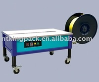 KH-91R Semi automatic banding machine