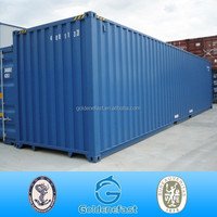 20ft 40ft Shipping Container Transport Costs