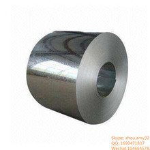 JIS G3302-94 F FS Galvanized Steel Sheets in Coils 1 kg iron price in india