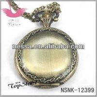 western style pocket watches