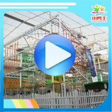 Famous and fashionable customized playland indoor playground equipment
