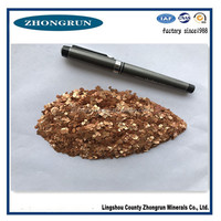 Hot sale mica for electric welding rod