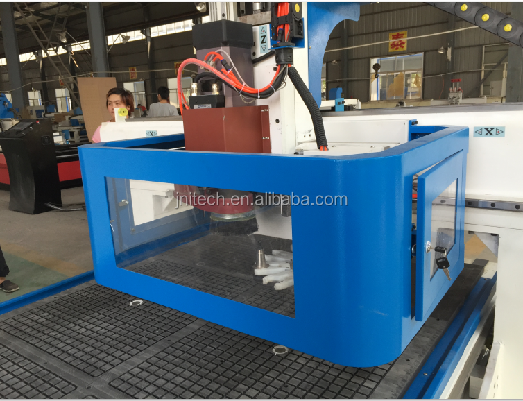 looking for exclusive distributor automatic 3d wood carving cnc router