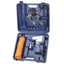 RongPeng Famous Eco Design New Products Air Tool Set