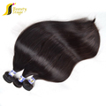 Ideal high quality 20 inch virgin remy brazilian hair weave 1b 33 27 color,burgundy brazilian hair weave bundles