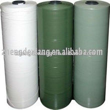High Quality Bale Silage Stretch Wrap Film