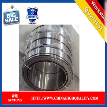 alibaba china supplier cylindrical roller bearings FCDP92130424 bearings used in metallurgical rolling roller bearings