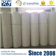 Recyclable Silk Screen Print Polypropylene PP Nonwoven Fabric Price