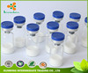 Buy Body building peptide cjc1295 with DAC high purity 99.0% powder cjc1295 with DAC high quality manufacture supplies