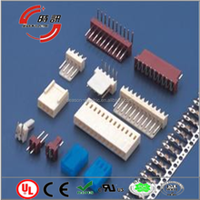 ul molex connector 2.54mm to 1.27mm distributors for tyco