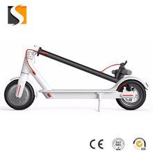 2 wheel folding electric scooter,adult kids kick scooter