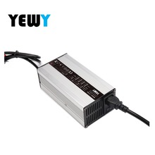 12V Lipo Lithium Battery Charger 20A with CE for electric wheelchair charger
