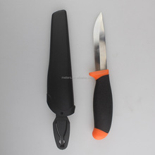 Fishing knife with sheath hot selling
