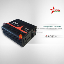 Single Phase Off Grid Inverter For Solar Power System Panel Soalr
