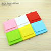Elegant Appearance Protective Toggle Switch Cover