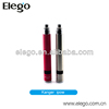 Kanger ipow blister pack ego ce4+ electronic cigarette