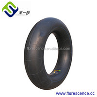 wholesale good quality bicycle&motorcycle tyres & natural rubber inner tube