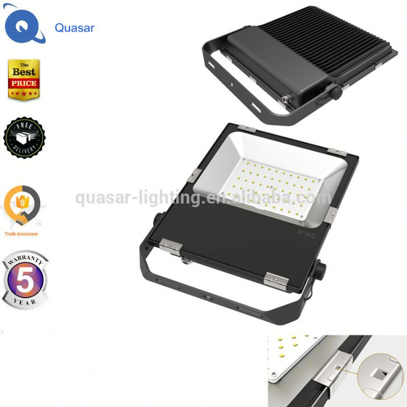 CE ROHS led outdoor lighting fixture floodlight 200w led <strong>flood</strong> waterproof IP66