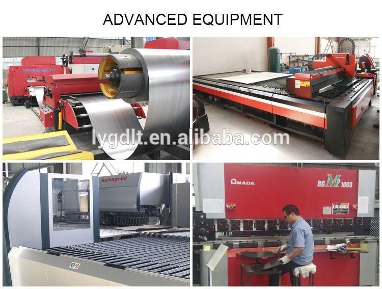 advanced equipment.jpg