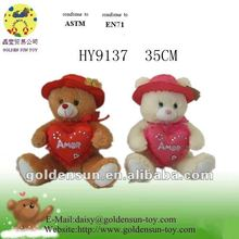2013 best selling super soft high quality toys