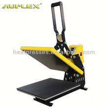 "16""x20""High Pressure Auto Open price for tablet press machine"