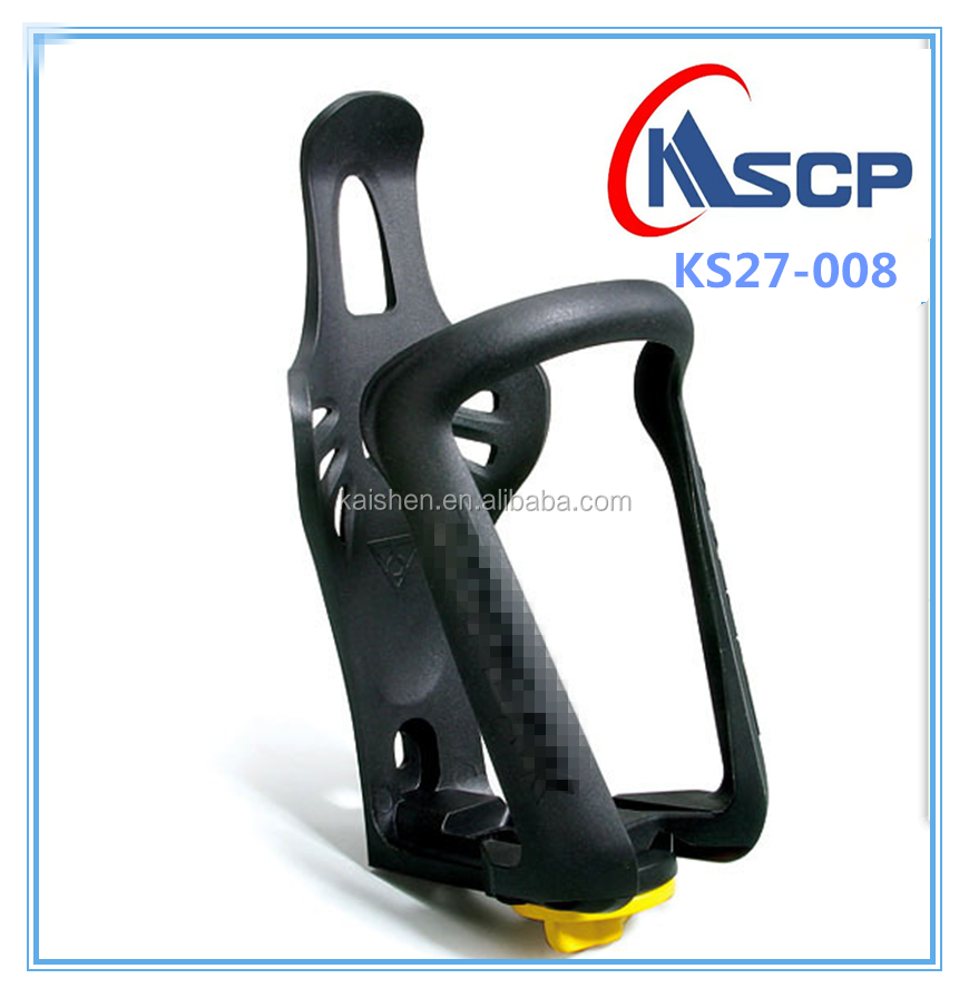 Bicycle cup holder, water bottle carbon cage,mtb bpttle holder