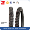 High quality kenya motorcycle tyres 300-18