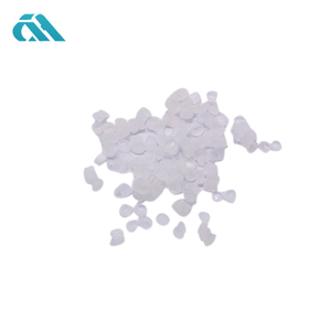 EVA Raw Material EPDM Anti Slip/China EPDM Granules