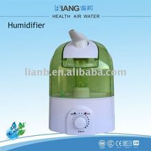2012 Normal ultrasonic humidifier with competitive price